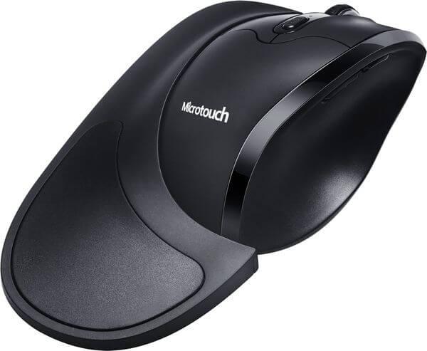 ergonomische-muis